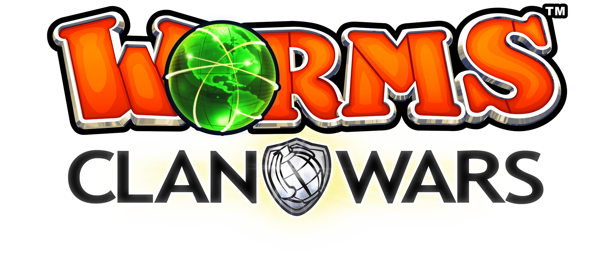 New PC exclusive Worms™ Clan Wars title announced!