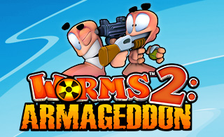Banner_320_195_Worms2Armageddon