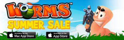 Worms_SummerSale_IOS_header_package