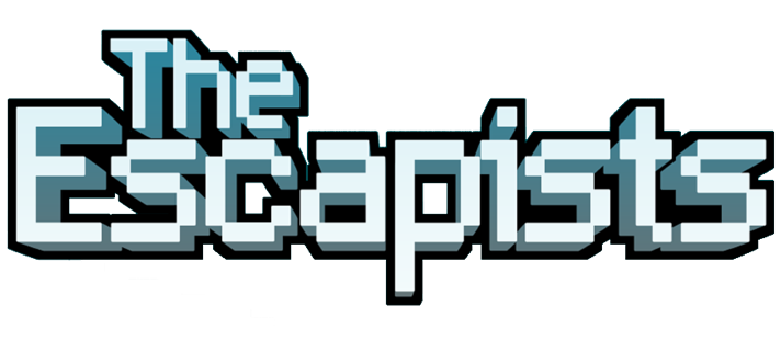 Indie prison break out game The Escapists hitting Steam Early Access next week!