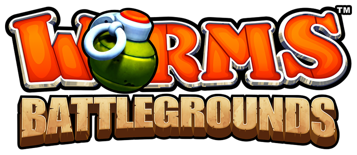 Aliens invade Worms Battlegrounds on PlayStation 4