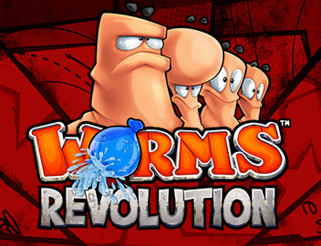 Worms Revolution Extreme out next week for PlayStation Vita!
