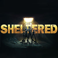 Sheltered Update V1.3