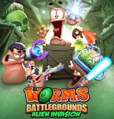 Worms-Battlegrounds-Alien-Invasion