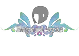 Team17 signs stunning Dutch indie game Beyond Eyes