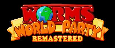 logo-full-layers