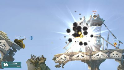 WormsWMD_TankExplosion_16-07-2015