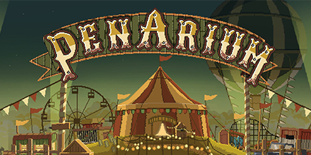 Win the Worms Collection by Joining the Circus- Competition Now Closed