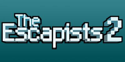 theescapists2_440
