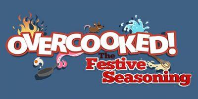 festive-seasoningn-logo