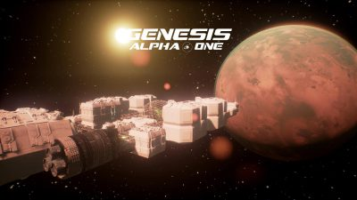 genesis-alpha-one-featured
