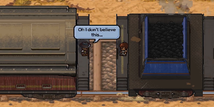 The Escapists 2 – Introducing Transport Prisons!