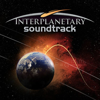 Interplanetary OST