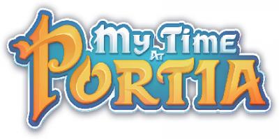 MyTimeatPortia_GameLogo