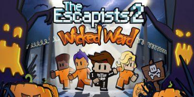 Wicked-Ward-website-asset