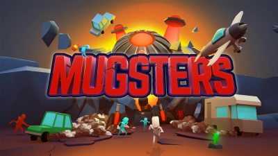 mugsters-featured