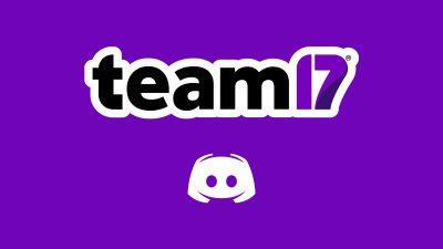 t17-discord