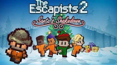 escapists2-santas-shakedown