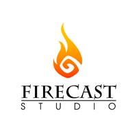 Firecast Studio