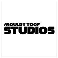 Mouldy Toof Studios