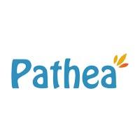 Pathea