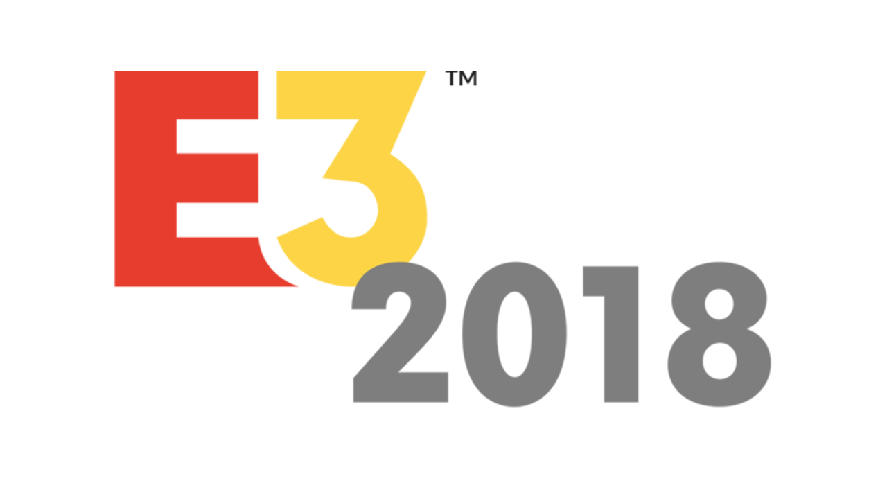 Team17 at E3 2018