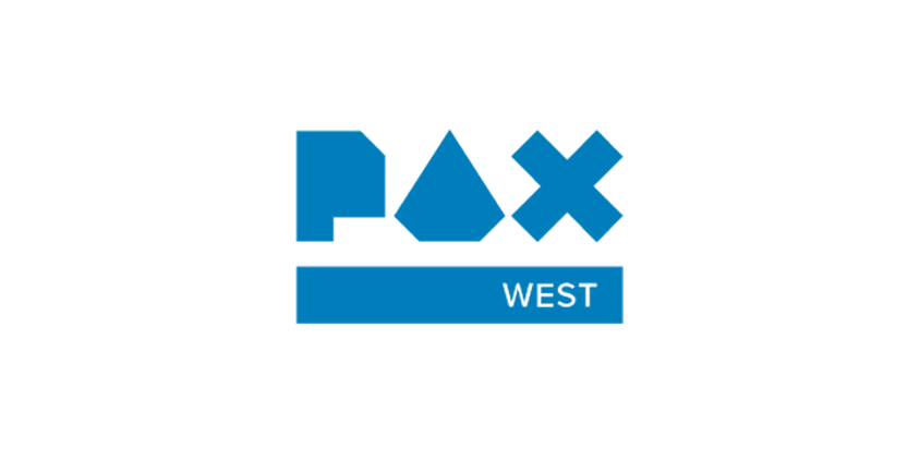 New games at PAX West!