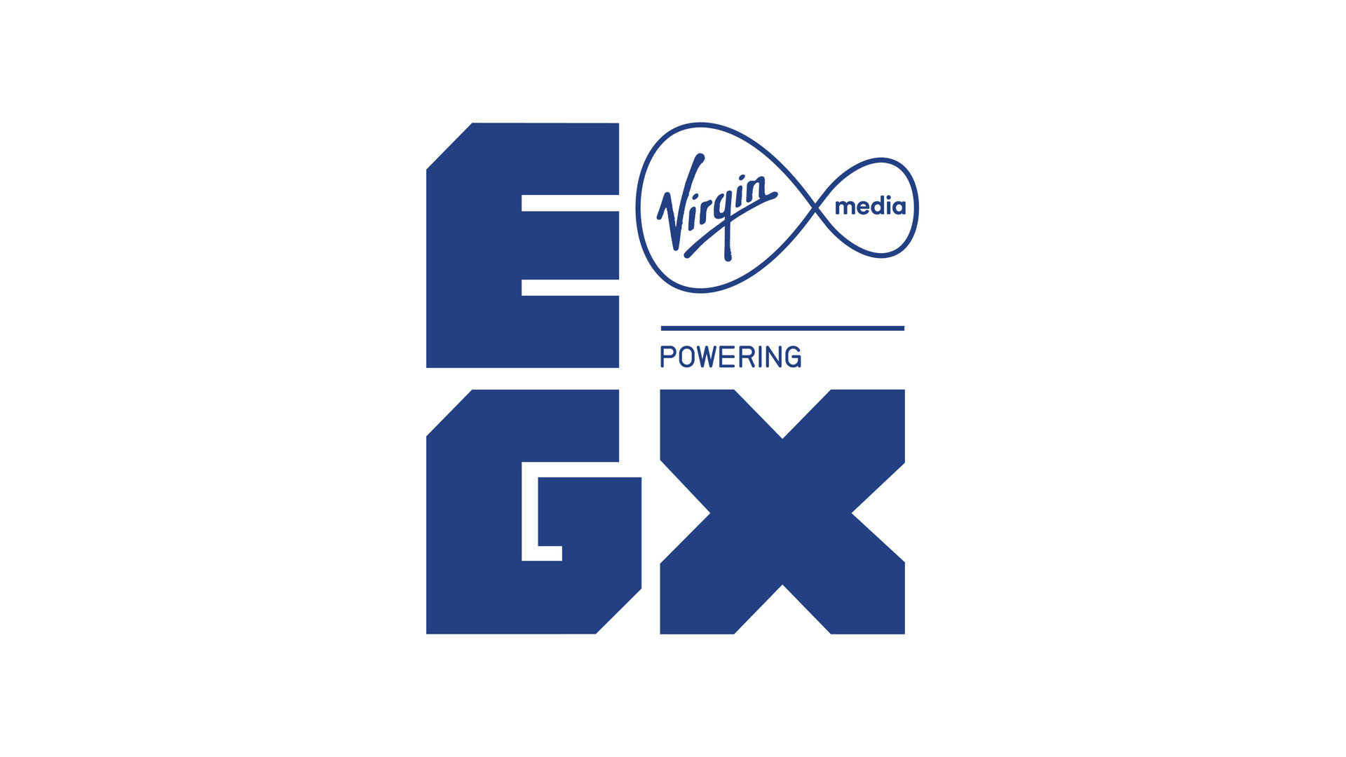 Team17 is going to EGX 2018!