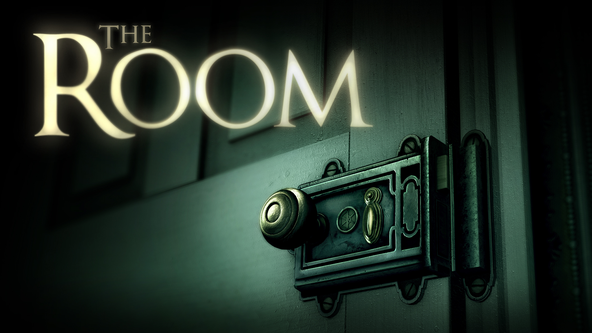 The Room is Coming to Nintendo Switch!
