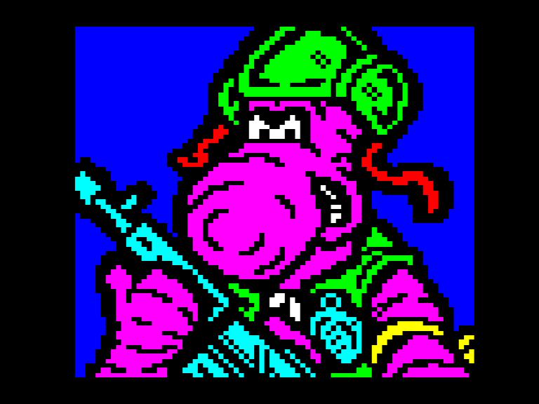 Worms For Teletext: The story behind a long lost technical marvel