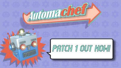 Auto_Patch_FBTW_JS_001