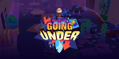GoingUnder_Banner-(1)