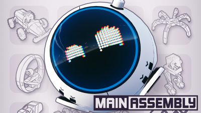 main-assembly-Featured