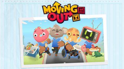 MO_thumbnail