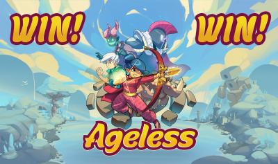 AGE_win_MW_001