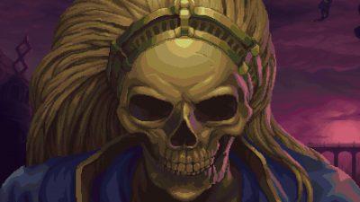 Blasphemous_DLC_AUG4TH_MULTI_PEGI_VIDEO_01.00_01_38_55.Still002
