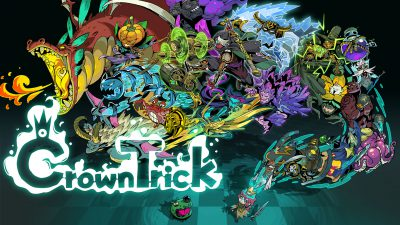 Crown-Trick_Art-1