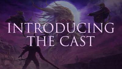 Introducing the Cast – Spanish VO.00_00_02_00.Still001