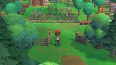 6 – Full farm alt