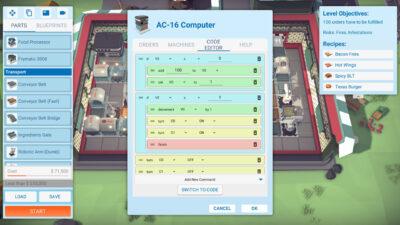 AC-Computer