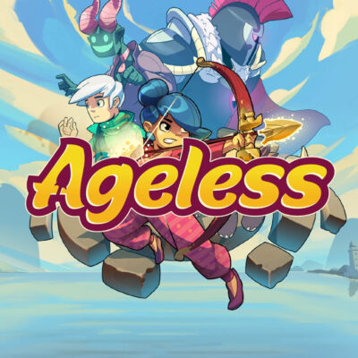 Ageless – Desktop Tile2