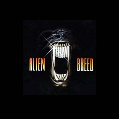 Alien Breed 1 Tile
