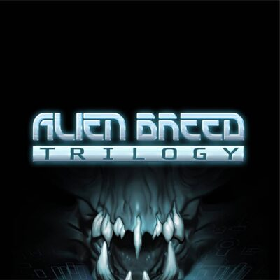 Alien Breed2 Tile_1