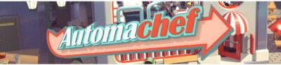 Automachef – Desktop Banner1