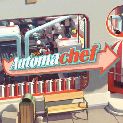 Automachef – Desktop Tile2