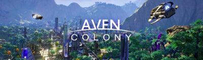 Aven – banner1