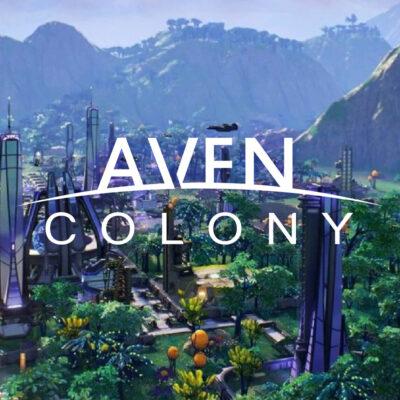 AvenColony – Desktop Tile2