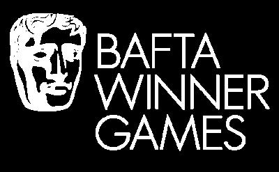 Bafta Winner Games
