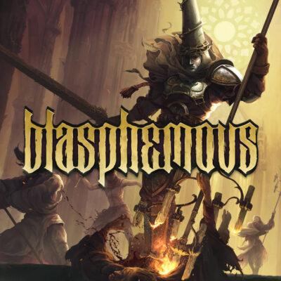 Blasphemous – Desktop Tile2