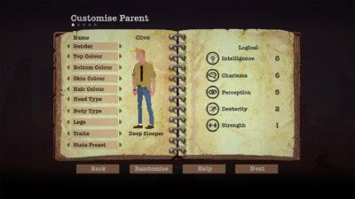CustomiseParent-1